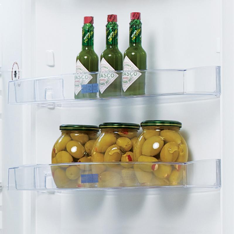 Как чинят холодильники
