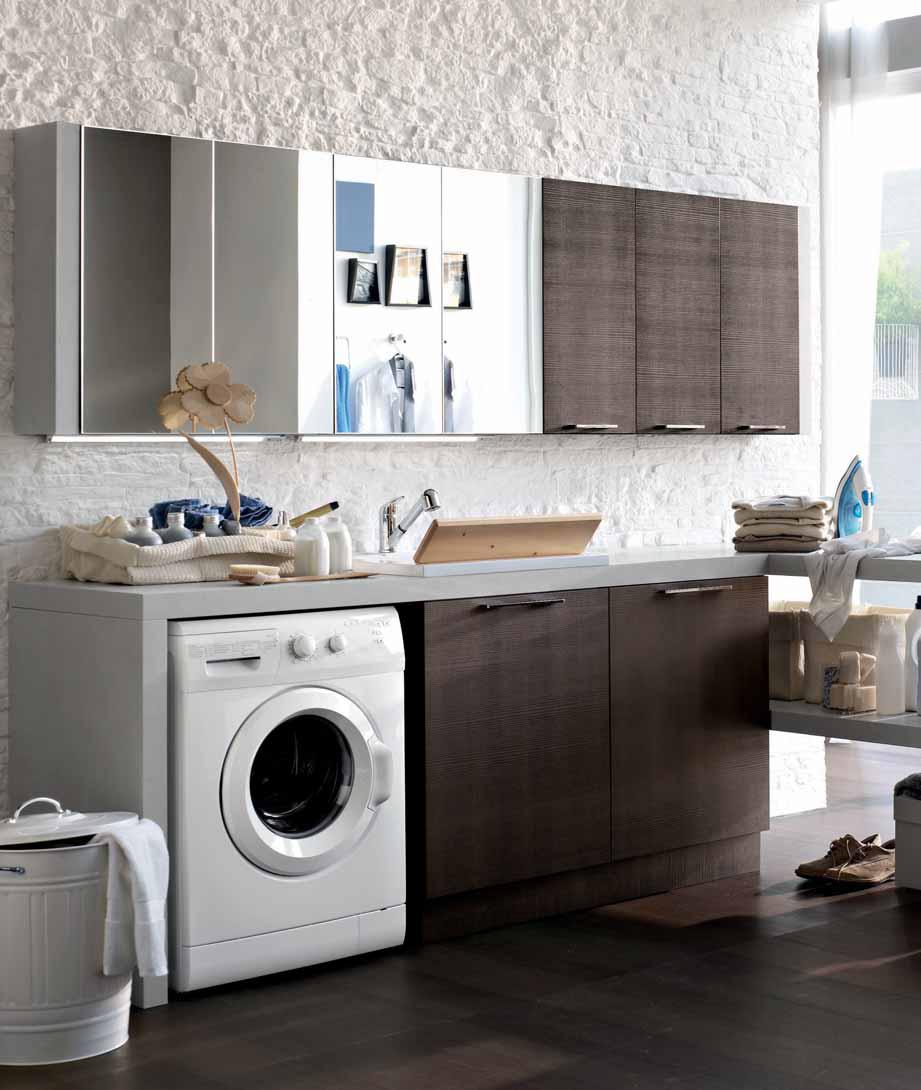 Поломки в стиральных машинках