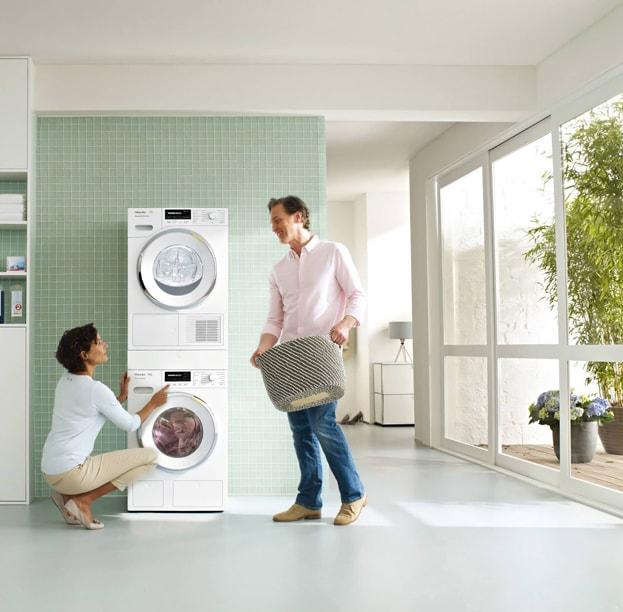 Ремонт и обслуживание стиральных машин в Одессе
