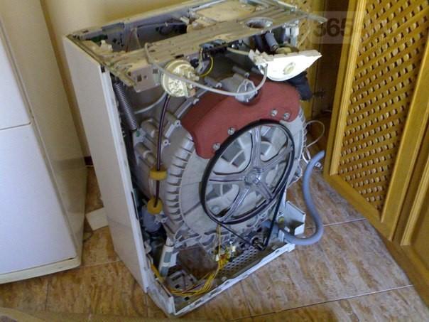 Вызов мастера на дом в Одессе
