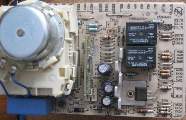 Ремонт своими руками стиральных машин whirlpool 95