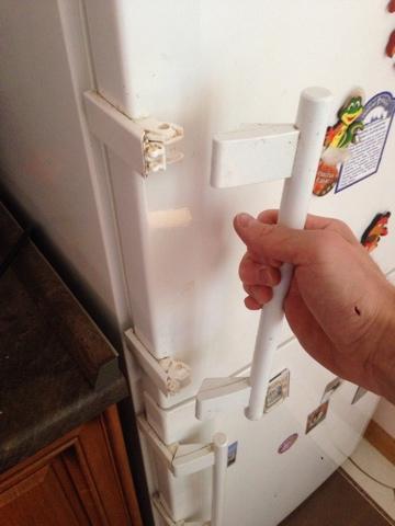 Liebherr холодильник ремонт своими руками 226