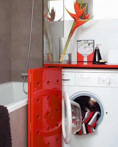 Стиральная машинка не нагревает воду