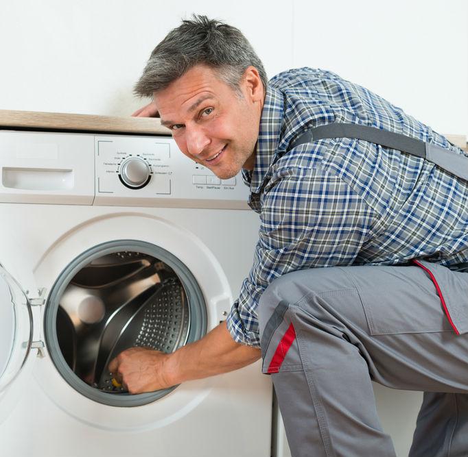 Как починить стиральную машину бош своими руками 60